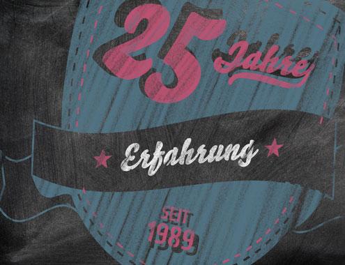 »de Clerk – Fahrschule« in Forchheim und Heroldsbach – über 25 Jahre Fahrschul-Erfahrung!